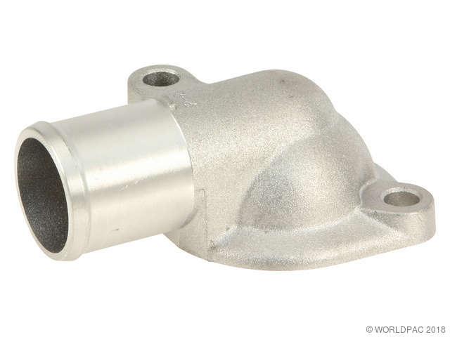 Genuine Engine Coolant Thermostat Housing Cap