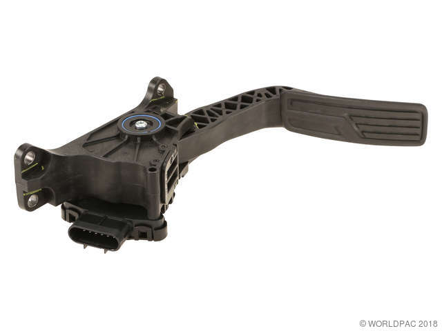 ACDelco Accelerator Pedal