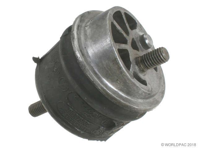 Genuine Engine Mount