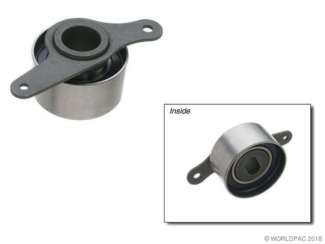 Koyo Engine Timing Belt Tensioner