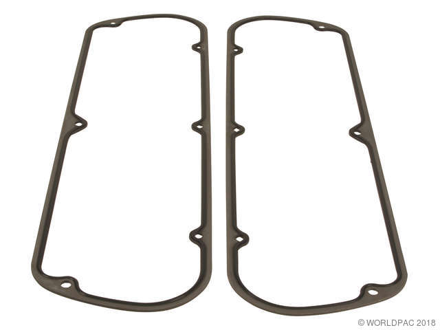 Mahle Engine Valve Cover Gasket Set