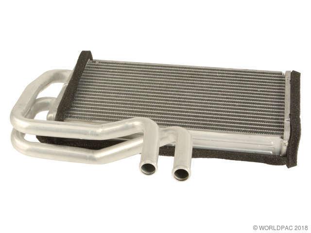 Metrix HVAC Heater Core