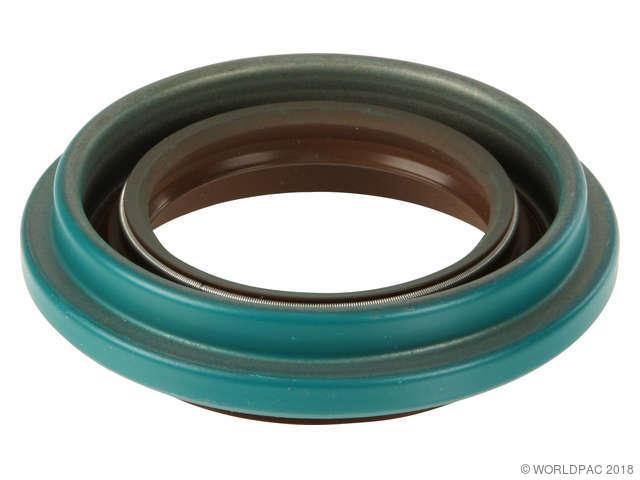 SKF Differential Pinion Seal