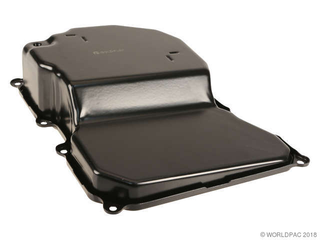Rein Automatic Transmission Oil Pan