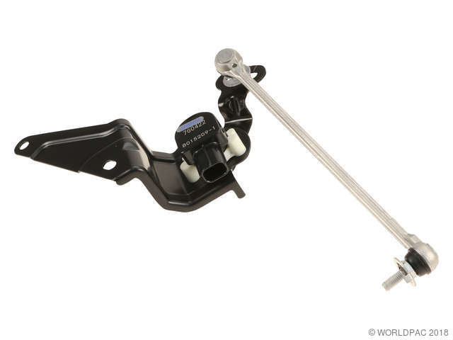 AISIN Suspension Ride Height Sensor