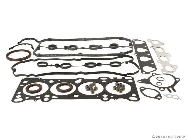 Genuine Engine Gasket Set