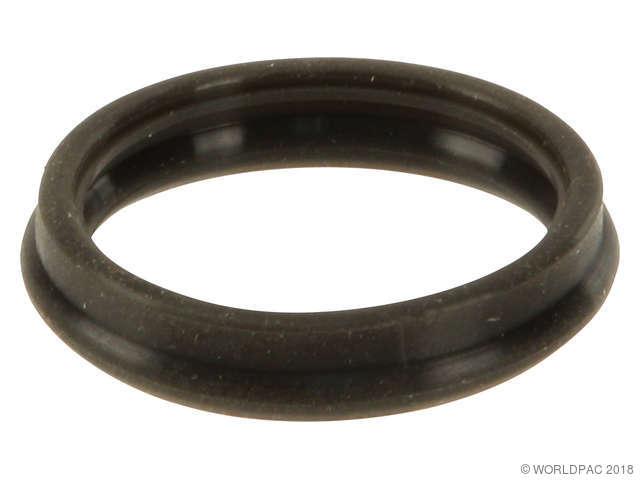 Eurospare Spark Plug Tube Seal