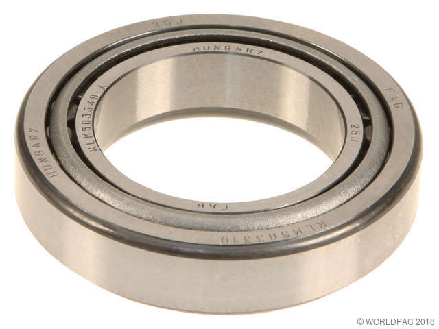 Original Equipment Differential Bearing
