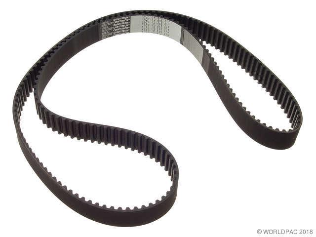 ContiTech Engine Timing Belt