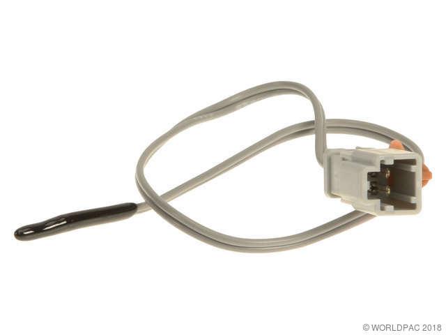 Genuine A/C Evaporator Temperature Sensor