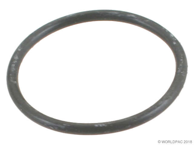 Genuine Distributor O-Ring