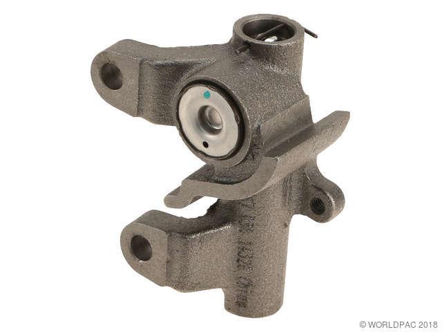Dayco Engine Timing Belt Tensioner Adjuster