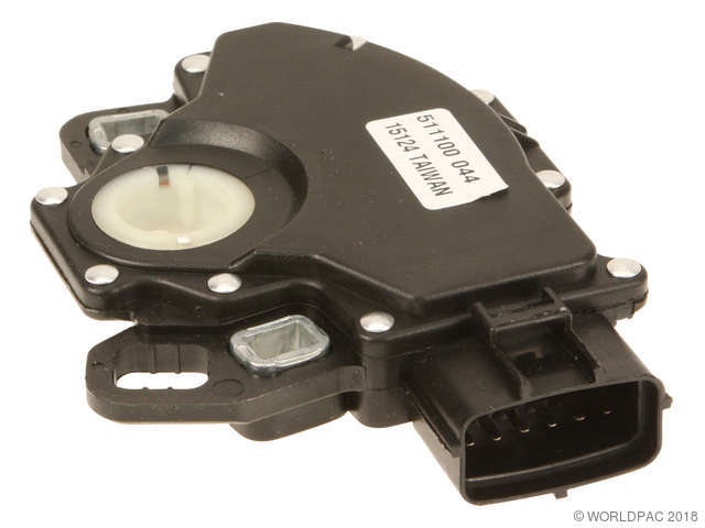 2008 Ford E-150 Neutral Safety Switch Dorman
