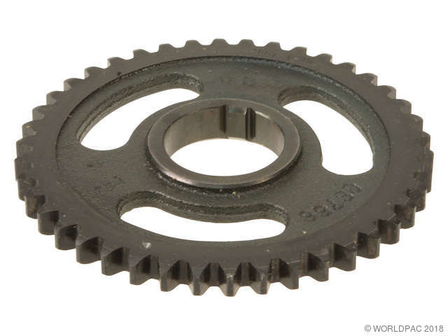 Cloyes Engine Timing Camshaft Sprocket