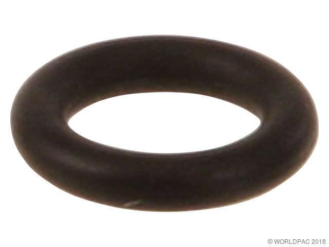 Genuine Fuel Injection Pressure Regulator O-Ring