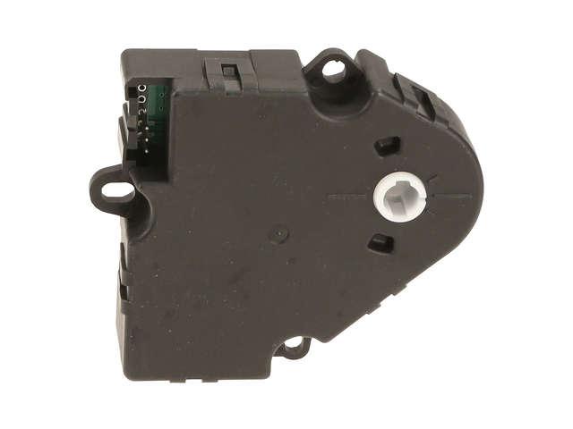Vemo HVAC Air Inlet Door Actuator