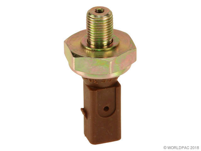 Original Equipment Engine Oil Pressure Switch