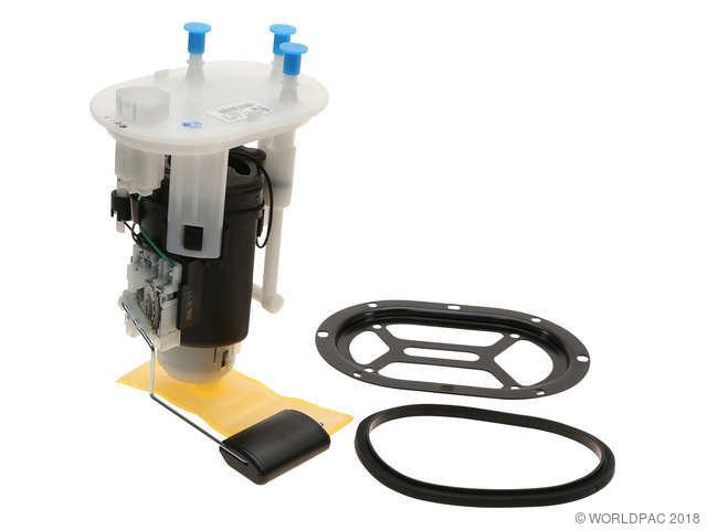 Original Equipment Fuel Pump Module Assembly