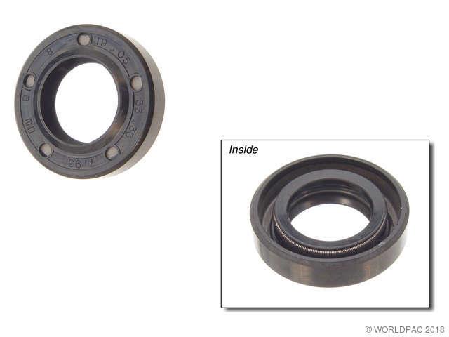 Elring Power Steering Pump Shaft Seal