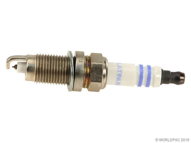 Bosch Spark Plug