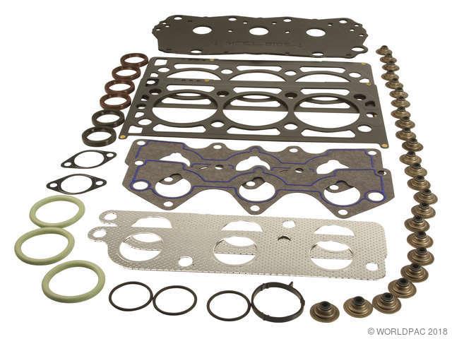 Eurospare Engine Cylinder Head Gasket Set
