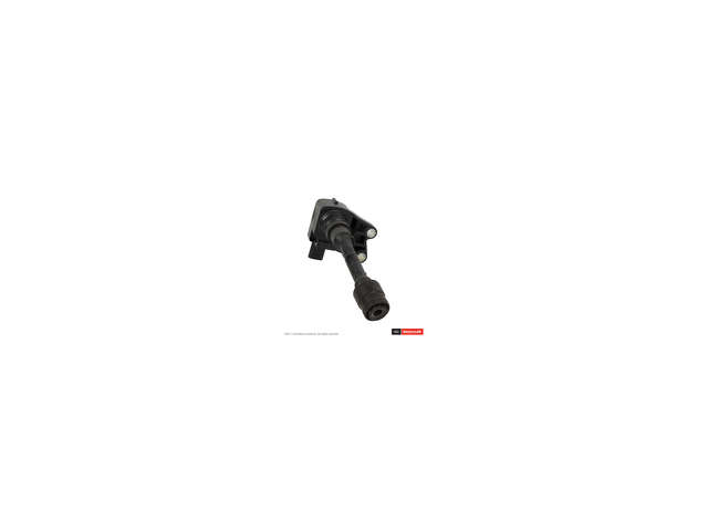 Motorcraft Direct Ignition Coil