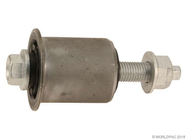 KYB Suspension Control Arm Bushing