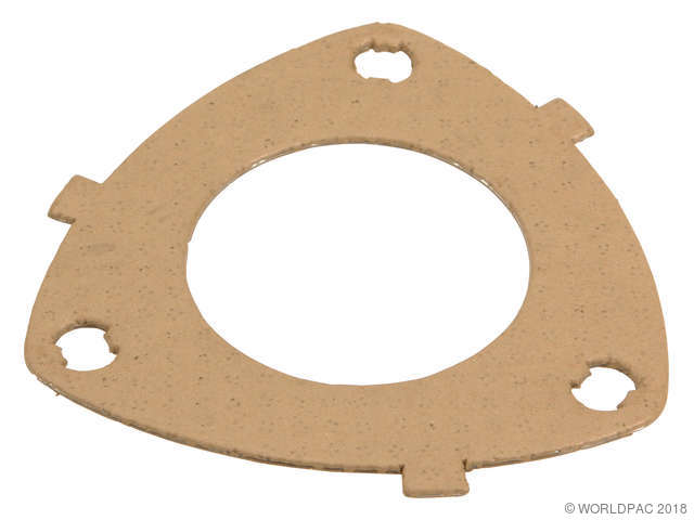 Mahle Catalytic Converter Gasket
