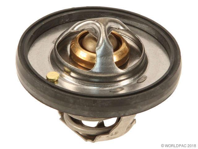 Mopar Engine Coolant Thermostat