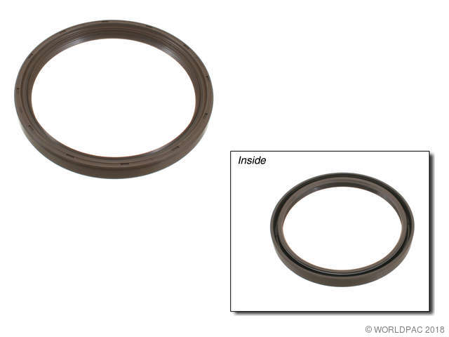 NOK Engine Crankshaft Seal