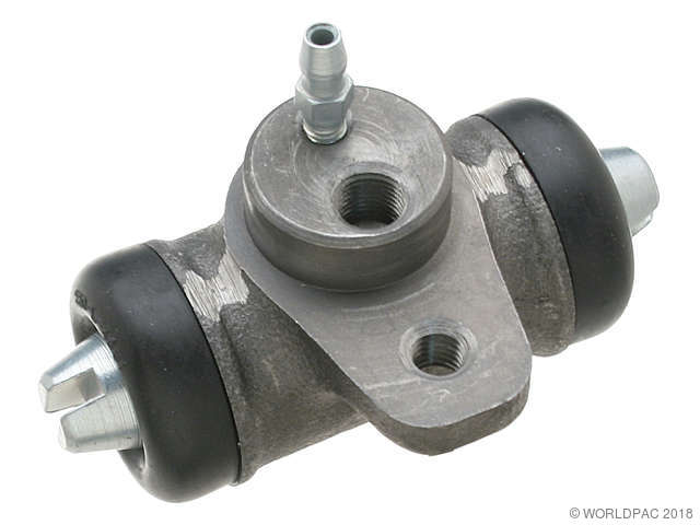 Febi Drum Brake Wheel Cylinder