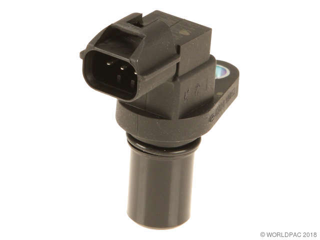 Genuine Automatic Transmission Speed Sensor