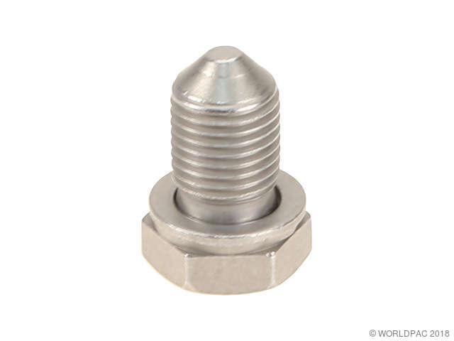 CRP Engine Oil Drain Plug