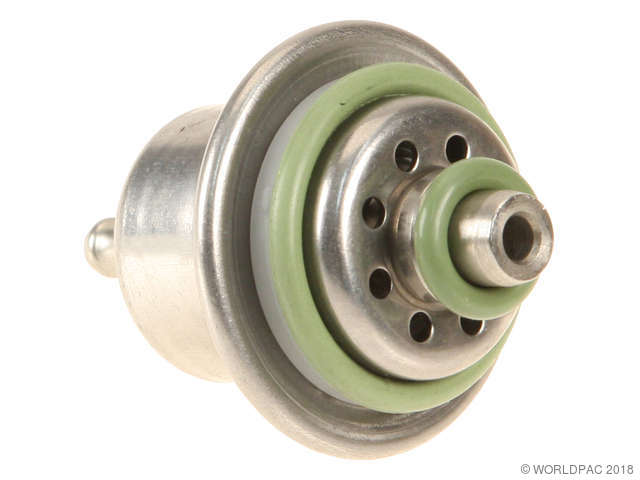 Walker Products Fuel Injection Pressure Regulator