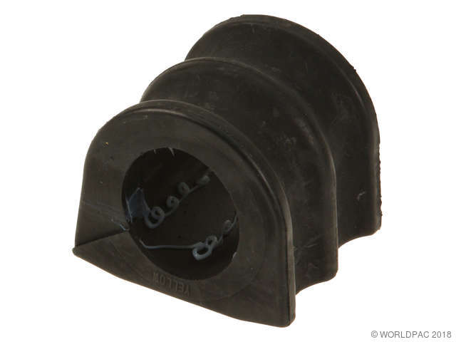 Original Equipment Suspension Stabilizer Bar Bushing