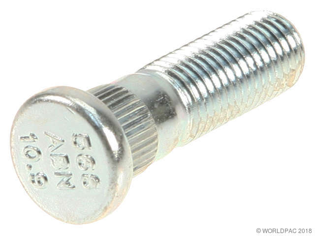 Dorman Wheel Lug Stud