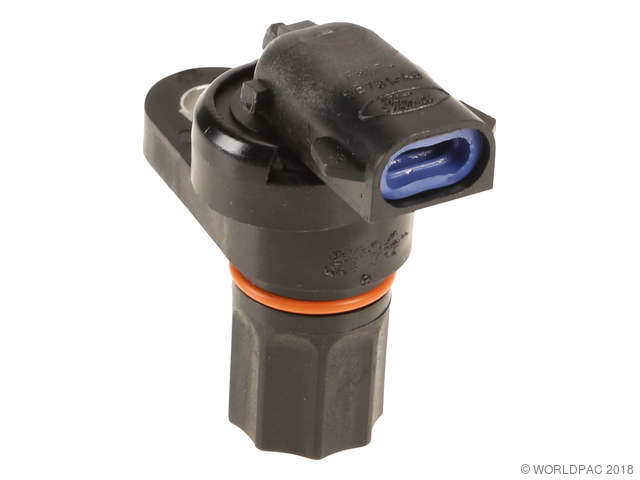 WSO ABS Wheel Speed Sensor
