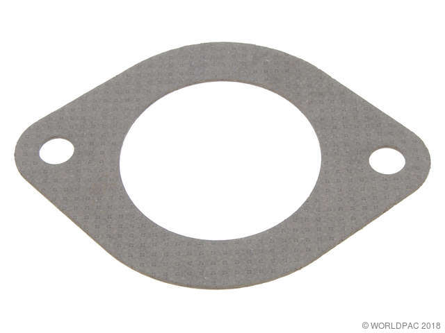 Ishino Stone Exhaust Pipe Connector Gasket