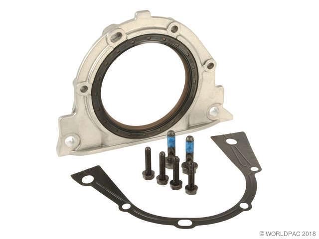 Genuine Engine Crankshaft Seal Kit