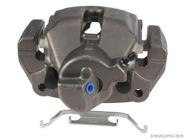 WBR Disc Brake Caliper