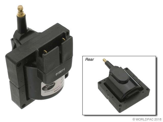 Vista-Pro Ignition Coil