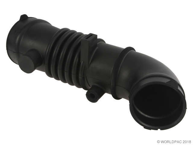 Genuine Engine Air Intake Hose