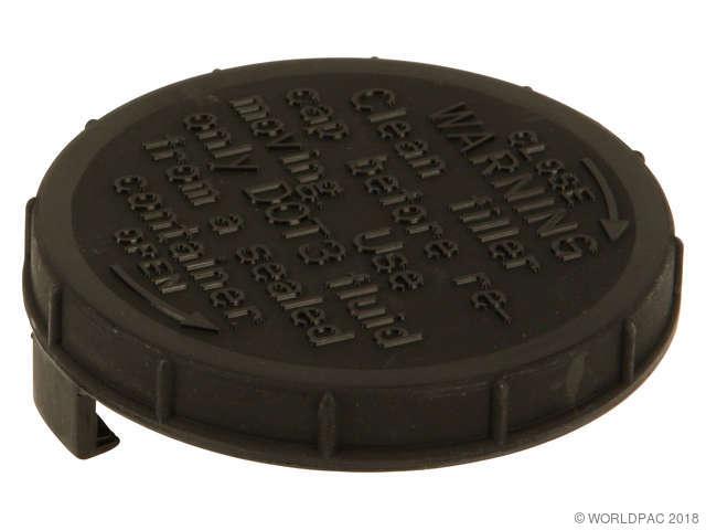 Genuine Brake Master Cylinder Reservoir Cap