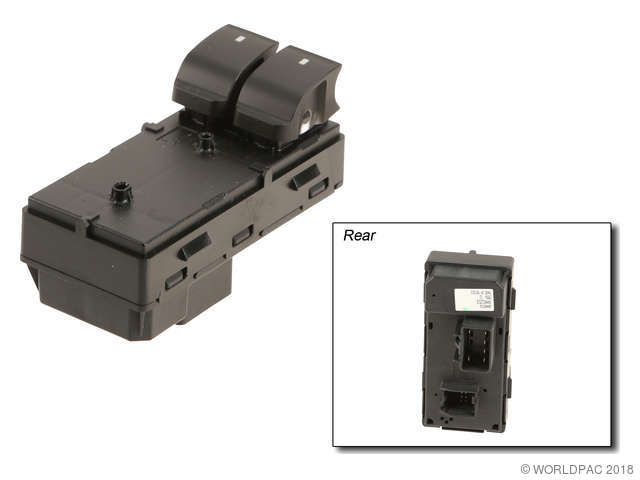 ACDelco Door Window Switch
