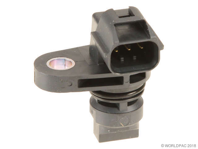 Original Equipment Engine Camshaft Position Sensor