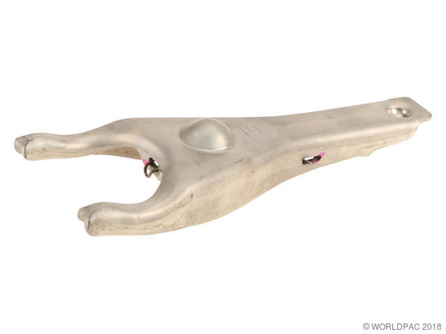 Genuine Clutch Release Arm