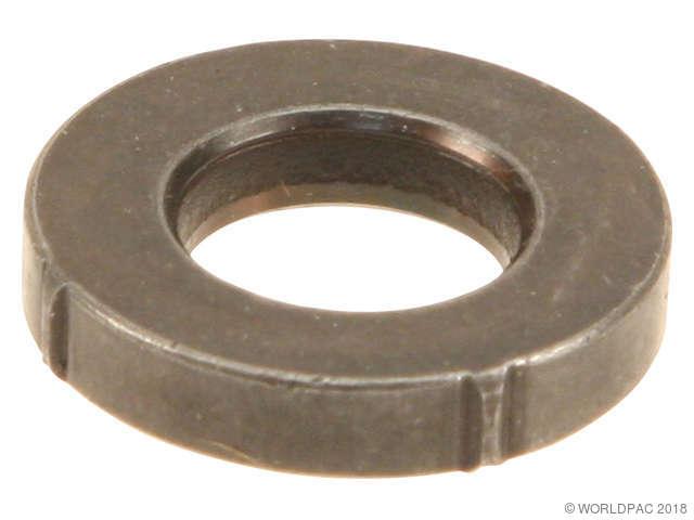 Genuine Engine Cylinder Head Bolt Washer