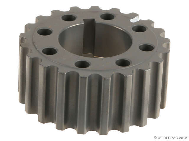 Genuine Engine Timing Crankshaft Gear
