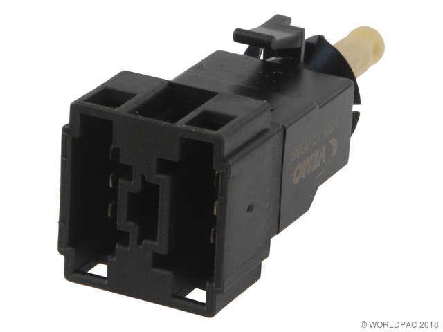 Vaico Brake Light Switch