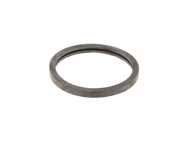 MTC Engine Coolant Thermostat Gasket